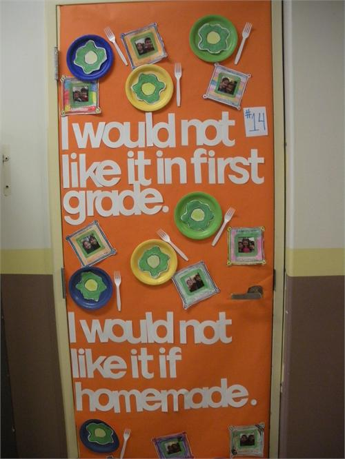 Classroom Decoration Ideas For Public High School ~ Carlisle county local schools online classroom